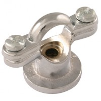 EPS-DPBSP42CP-S Pipe Clips