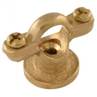 EPS-DPBSP54-S Pipe Clips