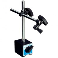 AK958 Magnetic Stand without Indicator
