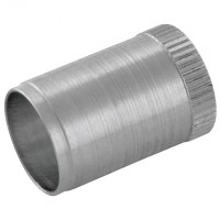 EH8MS Reinforcing Tube Inserts