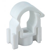 PCC-15 Pipe Clips