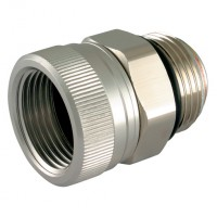 SWIV.3A Swivel Hose Fittings