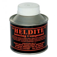 HELD Jointing Compound