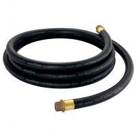 CH6.25 Goodyear Softwall Diesel Hoses