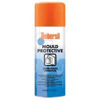 6120005000 Mould Protective