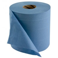 MR74 Non-woven Dry Wipes