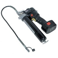 CPG12V Cordless Grease Gun