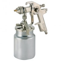 SG01P HVLP Spray Guns