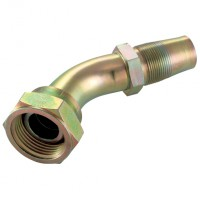 11.045-20-20 Reusable Fittings to Suit FC300, FC234 & 1503