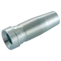1251-8S Reusable Fittings to Suit FC300, FC234 & 1503