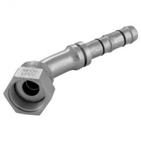 GA23912-12-12 GH134 Hose Fittings ORS Female Swivel