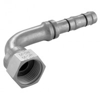 GA23913-10-10 GH134 Hose Fittings ORS Female Swivel