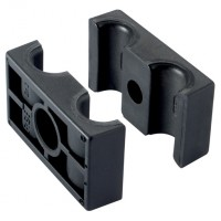 RBNG-533.7 Series B Clamp Halves