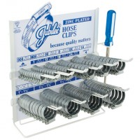 CD-100MS Jubilee�� Clip Dispensers
