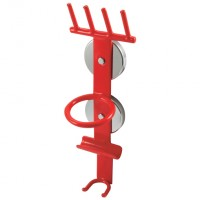 LMH-01 Tool Holders