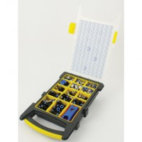 KELM-08MMBOX-P One Touch Emergency Fittings Kits