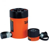 ESH-121 Single Acting, Hollow Centre Cylinders