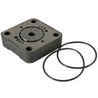 02-137562 Replacement Parts