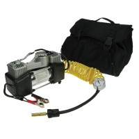 COMP.12KITH 12V Compressor Kit