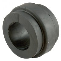 EE-438 Noise Protection Insert