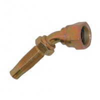2024-8951 Mild Steel Re-usable Fittings