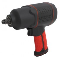 AP7451 Air Impact Wrench
