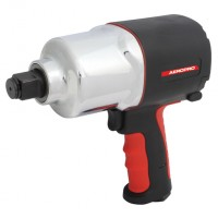 AP7460 Air Impact Wrench