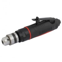 AP17111 Striaght Grip Reversible Drill
