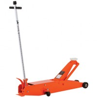 TL-1003 Trolley Jack, Long Chassis