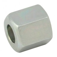 LU-1310 Lubrication Compression Fittings, Type LL