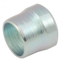 LU-1330 Lubrication Compression Fittings, Type LL