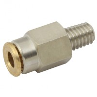 LU-1360 Lubrication Push-in Fittings