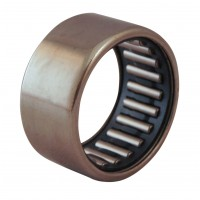 HK0408 Drawn Cup Needle Bearing
