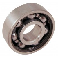672 Miniature Ball Bearing