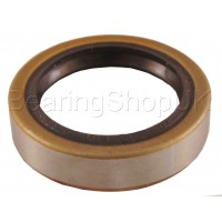 W10605618 R4 Imperial Oil Seal