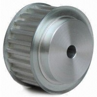 25-T2.5-6mm (PB) Timing Pulley